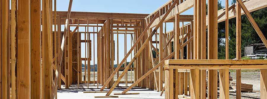 New Construction Twin Cities Home Builder Pederson Homes